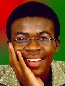 Onyeka Nwelue
