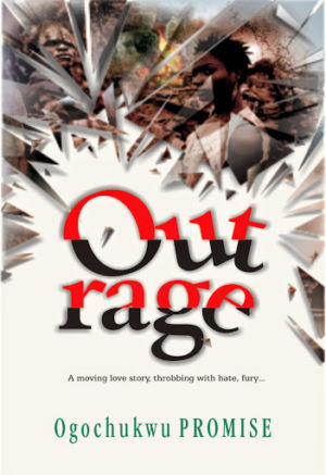 Outrage-By-Ogochukwu-Promise