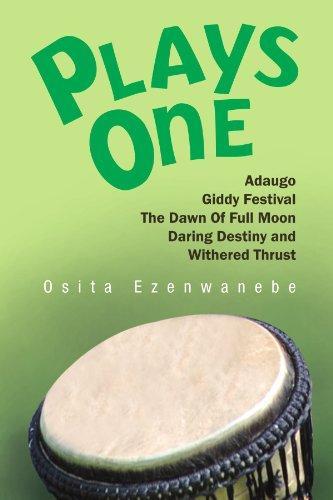 Giddy Festival