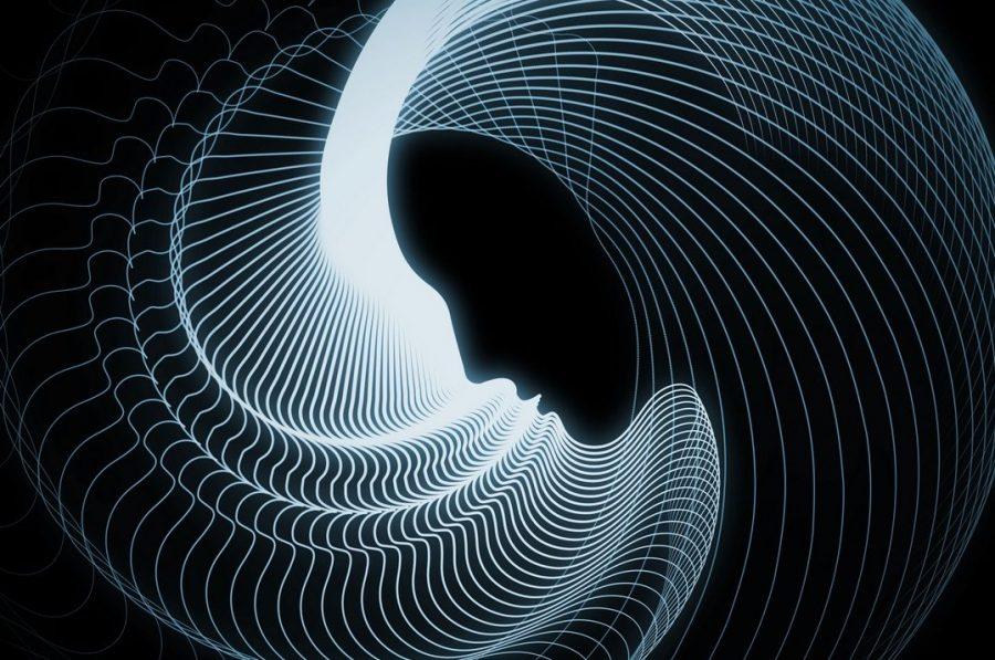 Soul Geometry
