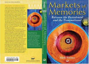 Markets of Memories