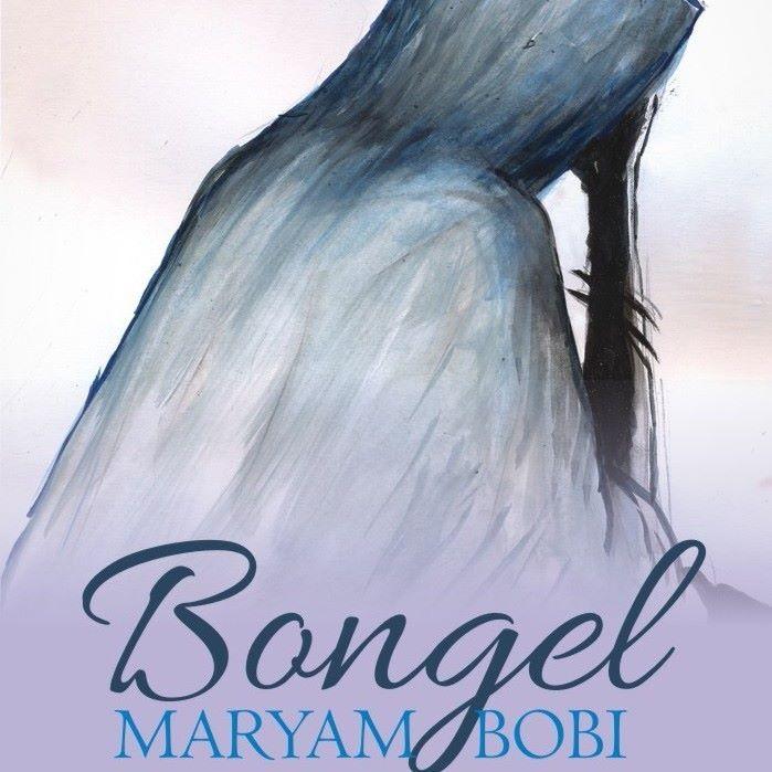bongel