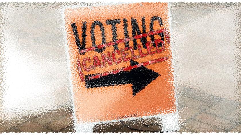 Original Image: Democracy Chronicles