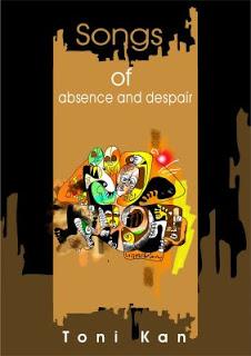 songs-of-despair