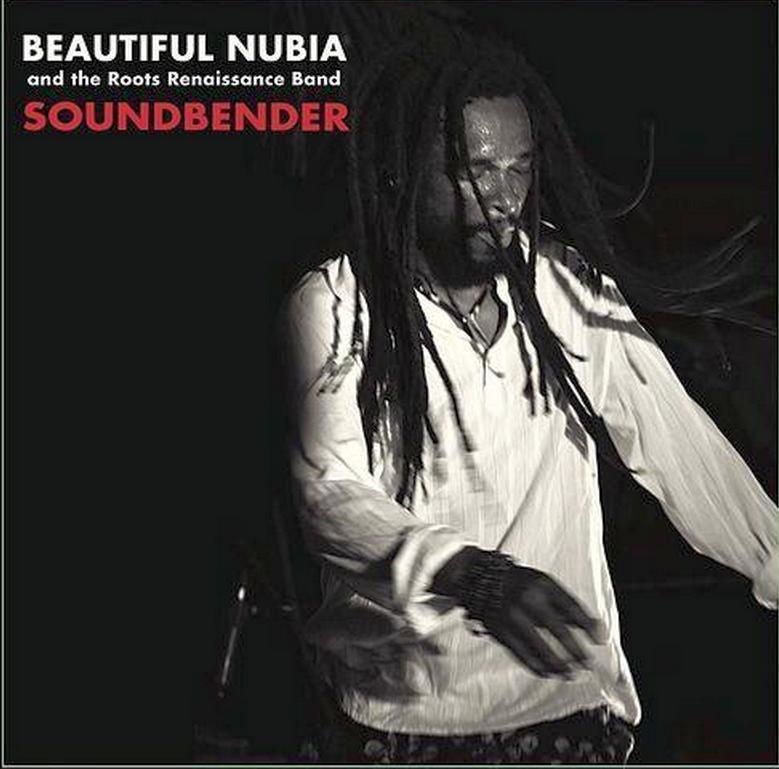 soundbender2