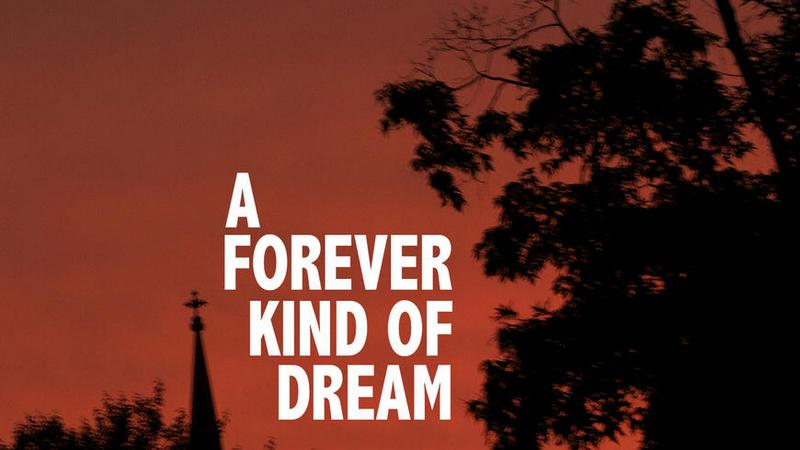 a-forever-kind-dream-cover