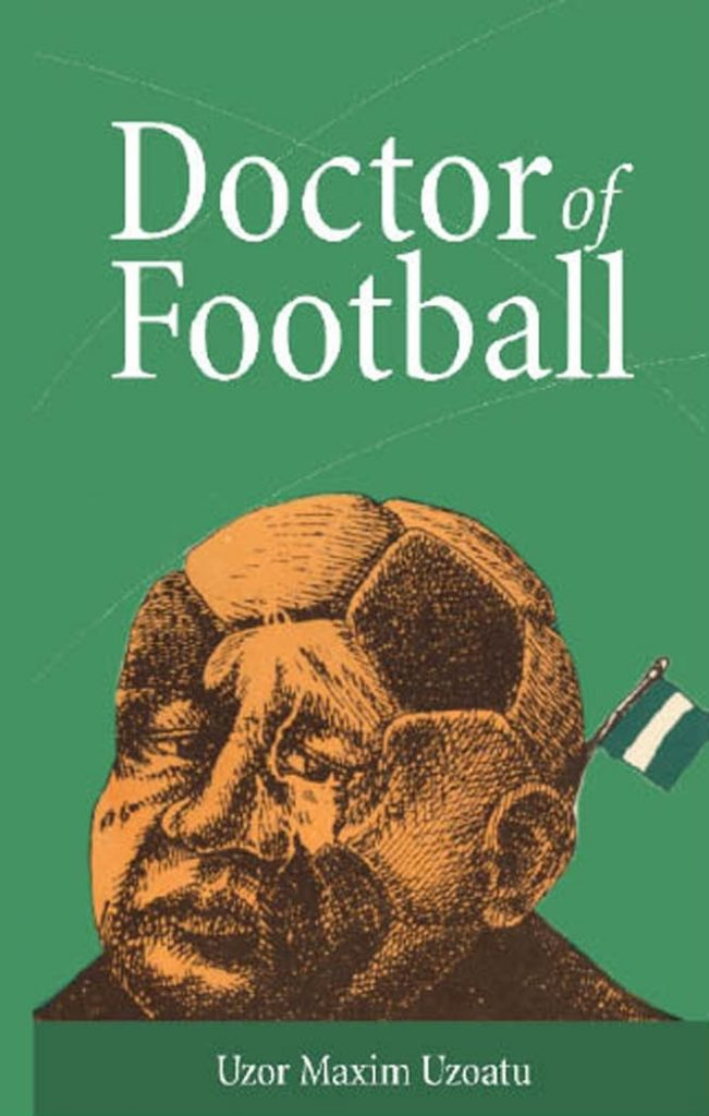 Doctor of Football