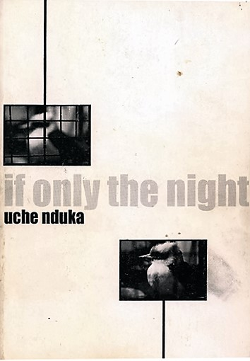if-only-the-night_cover