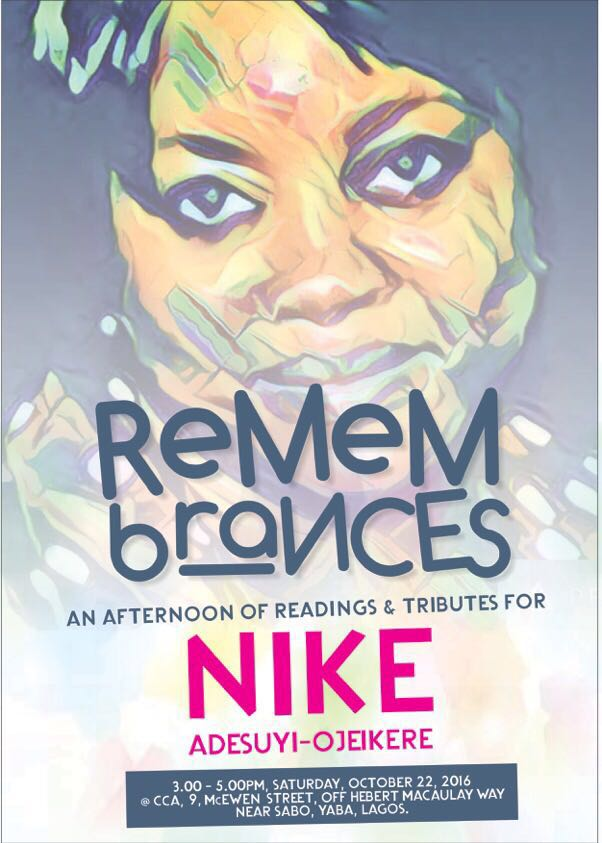 remembrances-for-nike