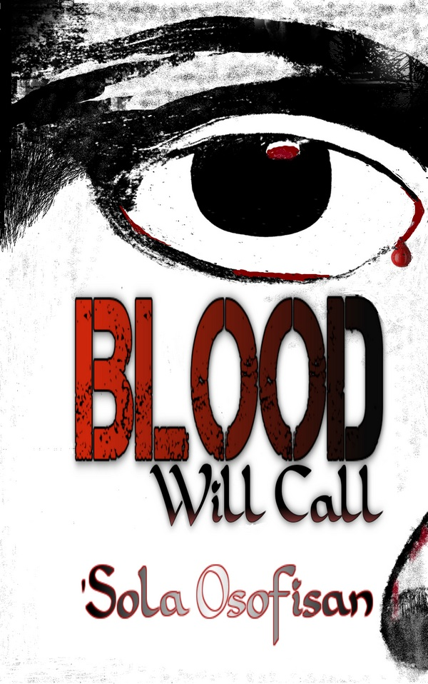 blood-will-call