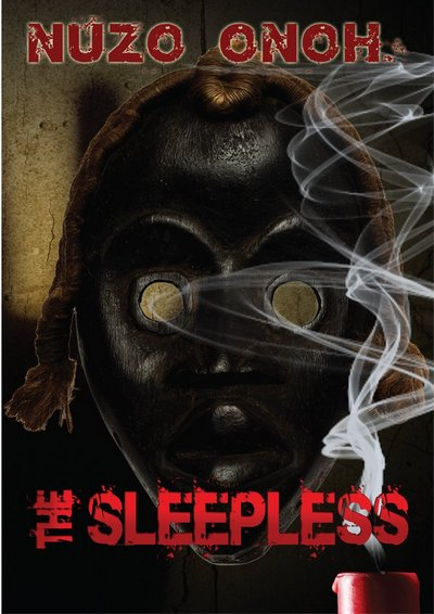 the-sleepless-nuzo-onoh