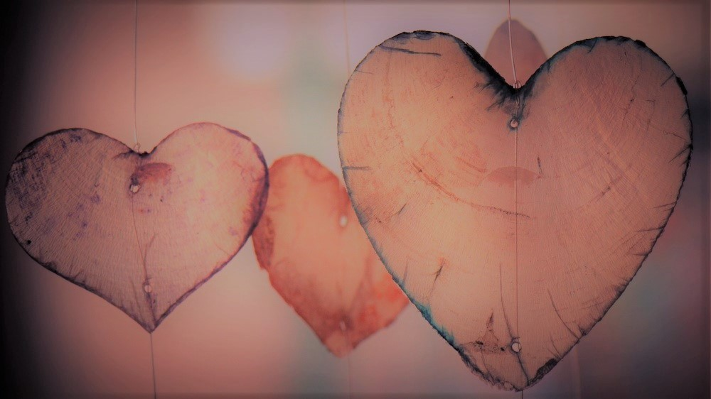 love poem