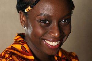 Adichie chimamanda