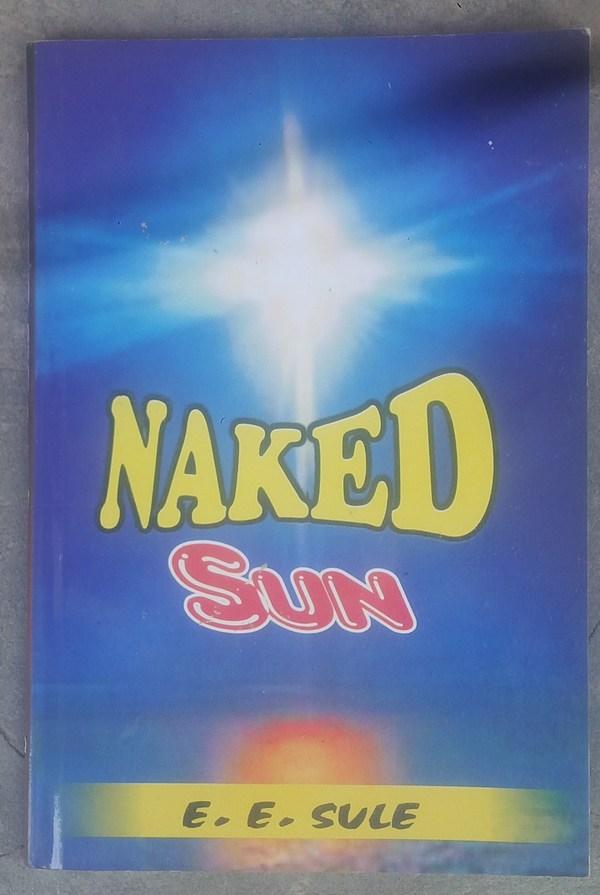 naked sun