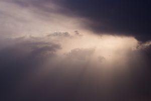 suicide in heaven