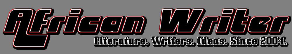 AfricanWriter.com